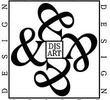 djs art & design graphic by djs42s
