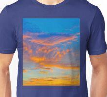 Firenze Fires Unisex T-Shirt