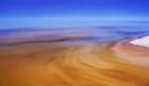Lake Eyre, Outback South Australia 515 rb by haymelter