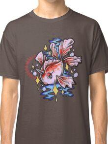 Goldeen Classic T-Shirt