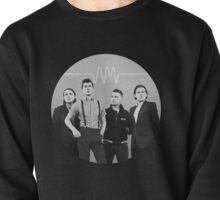 Arctic Monkeys Pullover
