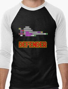 You are the DEFENDER! T-Shirt