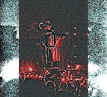 2011-09-25 _002 _GIMP by Juan Antonio Zamarripa