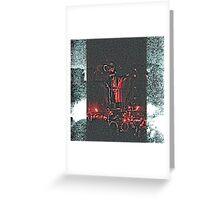 2011-09-25 _002 _GIMP Greeting Card