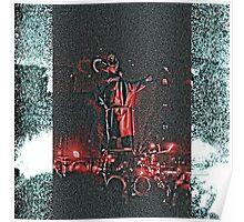 2011-09-25 _002 _GIMP Poster