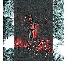 2011-09-25 _002 _GIMP Photographic Print