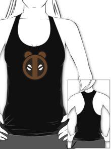 Squirrel Girl Logo   T-Shirt