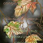 Temp banner for Decorative and Traditional Art Group by linmarie