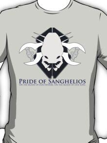 Pride of Sanghelios T-Shirt