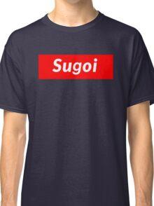 Sugoi Classic T-Shirt