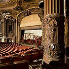 Loews' Kings Theatre- right balcony by ward9