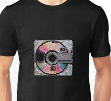 obsolescence T-Shirt