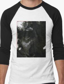 The Elder II Men's Baseball ¾ T-Shirt
