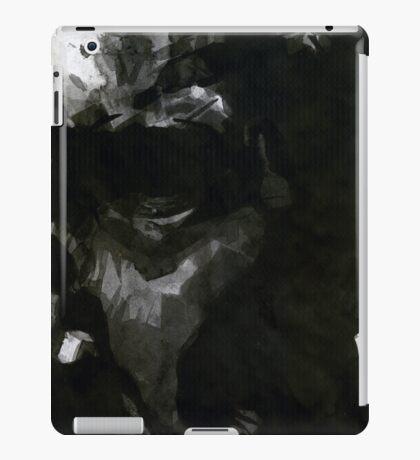 The Elder II iPad Case/Skin