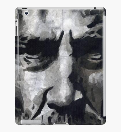 The Elder I iPad Case/Skin