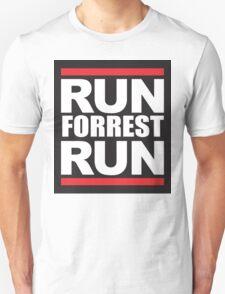 Run forrest T-Shirt