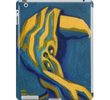 Avian iPad Case/Skin