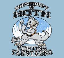 Fighting Tauntauns T-Shirt