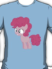 Filly Pinkie Pie T-Shirt