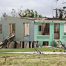 devastation of loosing ones home cyclone yasi - Tully/Hull Heads, North Queensland, Australia by myhobby