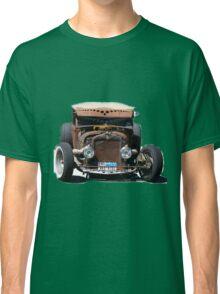 Munster Cadillac Classic T-Shirt