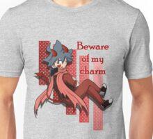 Devil Kai Unisex T-Shirt