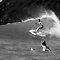 Surfers & the Sea - $20 Voucher