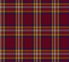 00841 West Coast WM 4907-1Tartan  by Detnecs2013