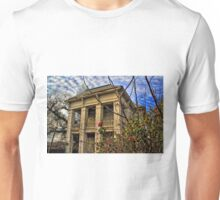 History on the Delta Unisex T-Shirt