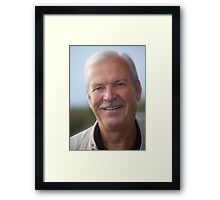 Scandinavia - Faces of Travel. Black Jaguar . 2011. by Brown Sugar. Views (76) favorited by (1) thank you ! Framed Print