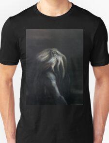 Old Ones awake T-Shirt