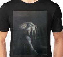 Old Ones awake Unisex T-Shirt