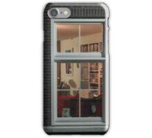 Allien Life iPhone Case/Skin