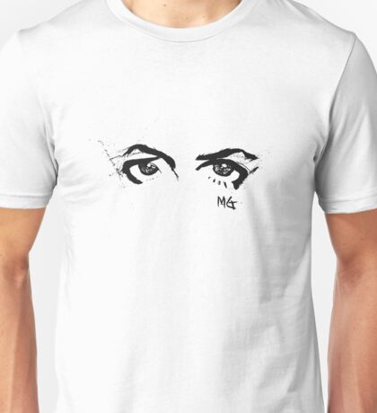 Those Eyes Are Looking At You T-Shirt