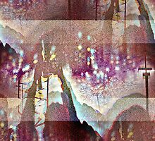 2011-09-25 _006 _GIMP by Juan Antonio Zamarripa