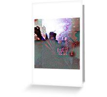 2011-09-25 _008 _GIMP Greeting Card