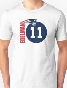 Julian Edelman T-Shirt