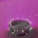 Splash! by Lindie