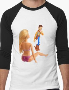 Woody sneaky peek T-Shirt