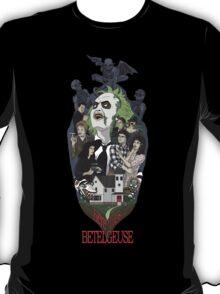 It's Show Time!!!!! T-Shirt