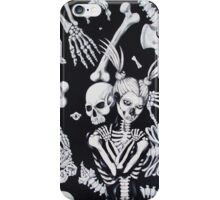 Lenore iPhone Case iPhone Case/Skin