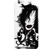 Disturbed Sinner iphone Case iPhone Case/Skin