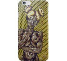Honey iPhone iPhone Case/Skin