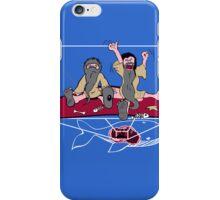 The Jonas Brothers iPhone Case/Skin