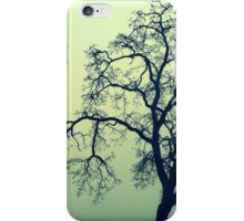 iPhone Tree <3 iPhone Case/Skin