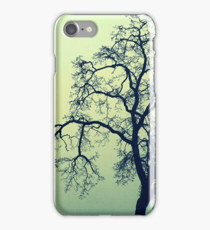 iPhone Tree <3 iPhone Case/Skin