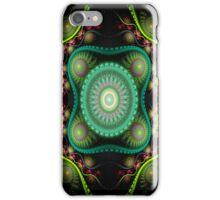 Abstract Designs iPhone Case/Skin