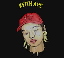 keith ape IT G MA Unisex T-Shirt