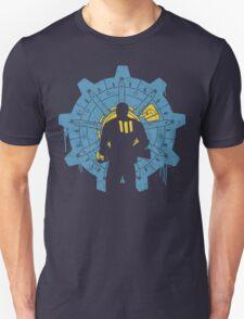 Sole Survivor T-Shirt
