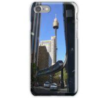 Sydney iPhone case iPhone Case/Skin